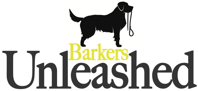 Barkers unleashed